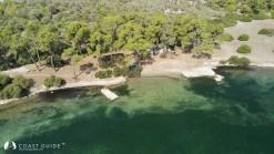 Harputlu Bay