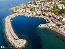 Yeni Liman