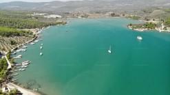 Kazıklı Limanı