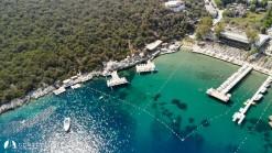 Hebil Bay