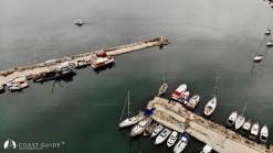 Çeşmealtı Limanı