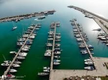 Finike Setur Marina