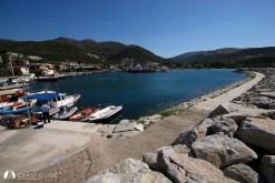 Yeni Port