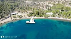 Demir Liman