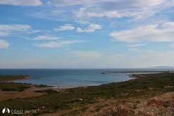 Çukurcuk Limanı