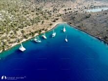 Yaz Limanı