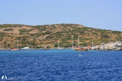 Ada Boğazı
