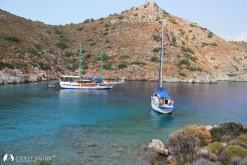 Çanak Limanı