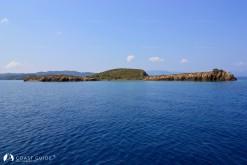 Yedi Adalar