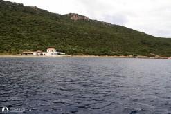 Kara Ada