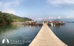 Çamlı Port