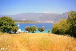 Bayındır Limanı