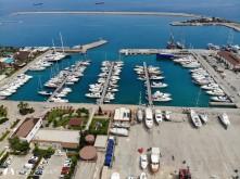 Antalya Setur Marina