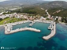 Özbek Limanı