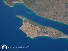 Gemiler Adası