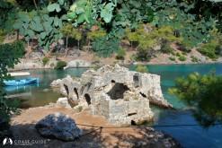 Hamam Bay