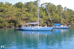 Okluk Bay