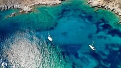 Arap Adası