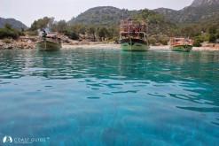 Gebekse Bay